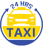 Taxi Cab Service & Airport Transportation in Sanford, FL | 24 HRS Taxi